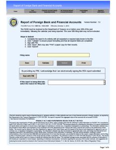 Form 114 online